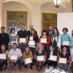 Členská fóra A.T.I.C.
