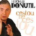 miroslav donutil_20.4.2018